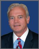 Managing Director - Indiana